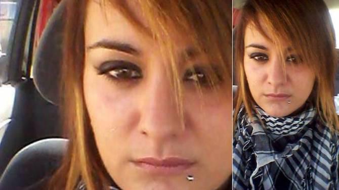 Boscoreale: mamma di due figli sparita da 4 giorni