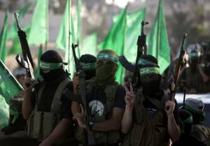 PALESTINIAN-GAZA-ISRAEL-CONFLICT-TRUCE