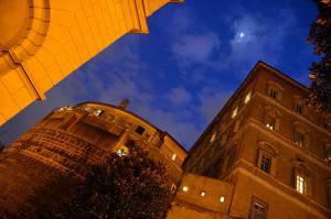 IOR Banca Vaticana