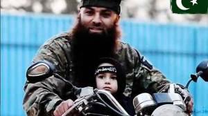 Isis bimbo