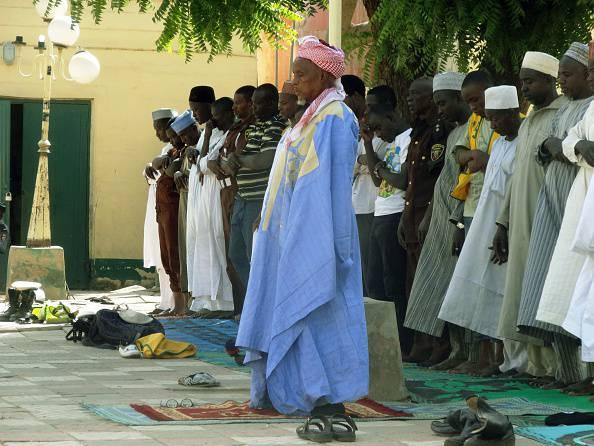 Nigeria, ancora violenza da Boko Haram