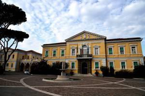 ITALY-HEALTH-EBOLA-SLEONE