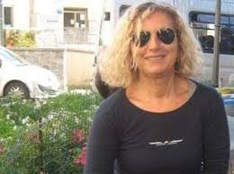 Gilberta Palleschi