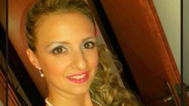 Loris Stival: duro scontro tra Veronica e la sua famiglia
