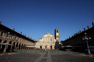 Vigevano (getty images)