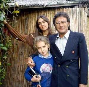 Albano Romina Ylenia