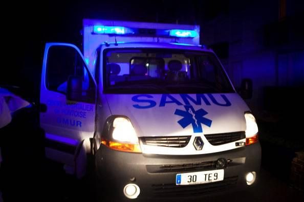 Follia a Nantes, si getta con un furgone tra la folla
