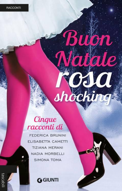 cop-low-buon-natale-rosa-shocking-tasc-DNMJ3WL3