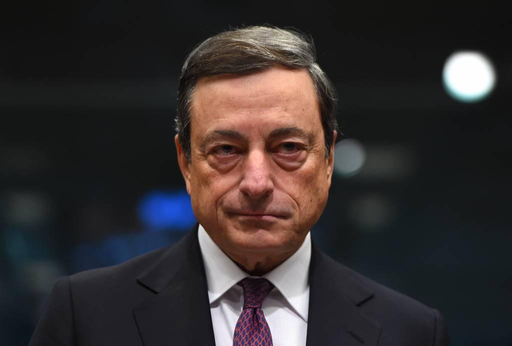 La Bce bacchetta l'Italia: rispetti il Patto di Stabilità europeo