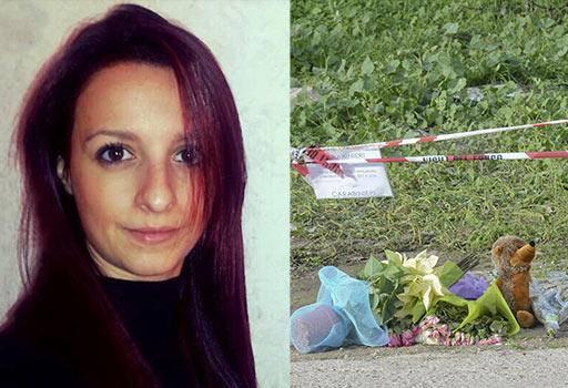 Loris, fermata la madre per omicidio volontario e occultamento di cadavere