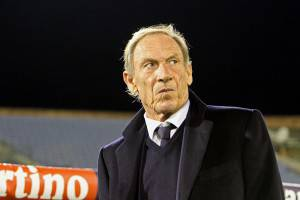 Zeman Zdenek (Getty images)