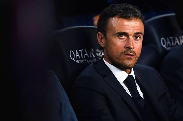 Barcellona, Luis Enrique contro Messi: a rischiare pero' è il tecnico!