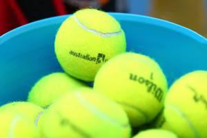 Australian Open (getty images)