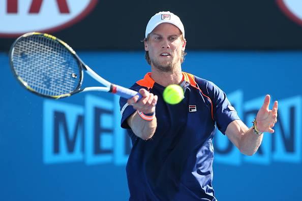 Tennis, Australian Open: notizie belle e brutte dagli italiani oggi