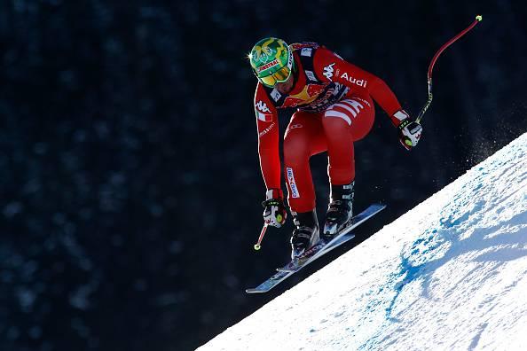 Sci alpino, ecco i dodici convocati per i Mondiali