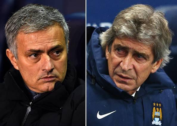 Premier League, oggi la supersfida Chelsea-Manchester City che decide tutto!