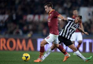 Vidal-Strootman (getty images)