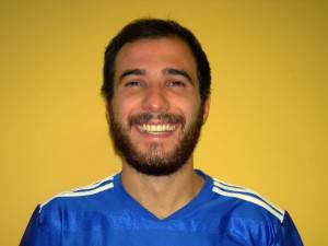 Alessandro Gioia (foto il giorno.it)
