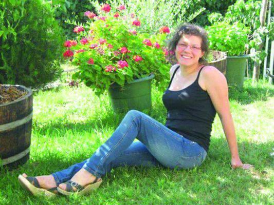 Elena Ceste: chiesta perizia psichiatrica per Michele