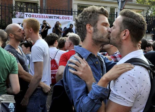 omosessuali nel calcio Foligno