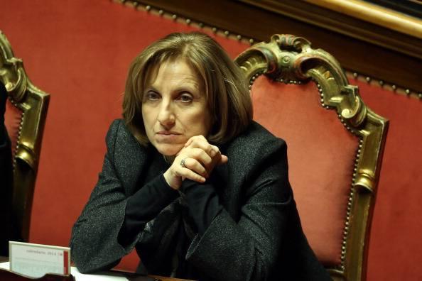 Governo, due giovanissime in pole per sostituire la Lanzetta