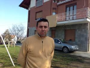 Michele Buoninconti (Foto dal web)