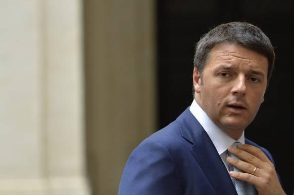 Le vigilesse di Renzi che hanno fatto carriera