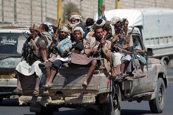 Yemen nel caos: si dimettono tutti