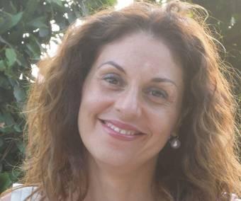 Insegnante muore a 41 anni colpita da aneurisma