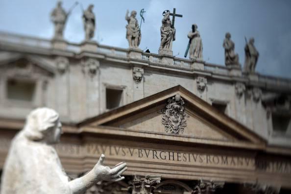 """Cia e il Mossad avvertono """"La Santa Sede è il prossimo obiettivo dell'Isis"""""""