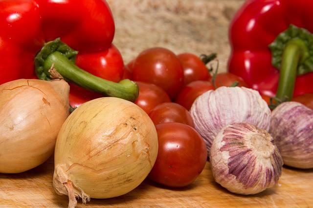 Alimentazione, i 5 cibi per vivere oltre 100 anni