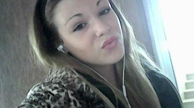 Aurora, 14enne scomparsa nel nulla: l'appello su Facebook della madre