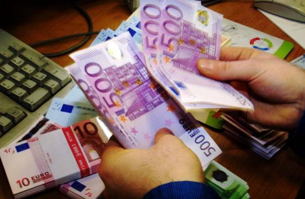Il lavoro ad 55mila euro l'anno che nessuno vuole fare