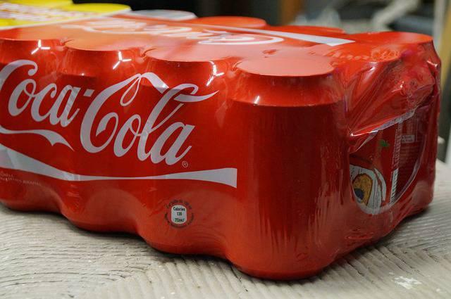 La CocaCola fa male, ma perchè?