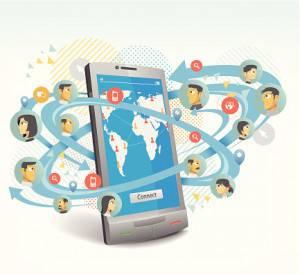 facebook, facebook fake, fake, social network