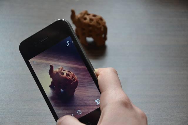 Smartphone: 7 consigli per foto perfette