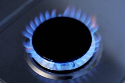 Fornello a gas (Vittorio Zunino Celotto/Getty Images)