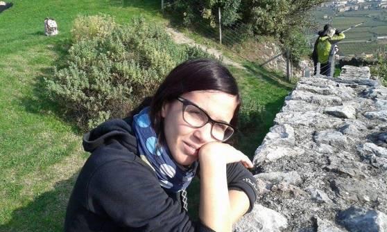 Mistero sulla ragazza scomparsa a Trento: si cerca Deborah Gamberoni