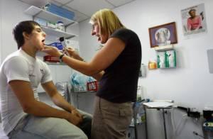 Medico di famiglia (John Moore/Getty Images)