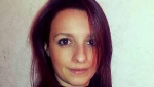 Veronica Panarello (foto dal web)