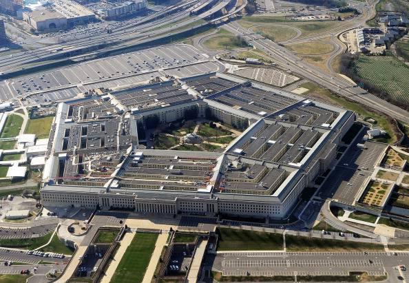 """Il Pentagono: """"La lotta all'Isis sulla buona strada"""""""