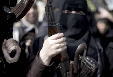 Isis, allarme Fbi: