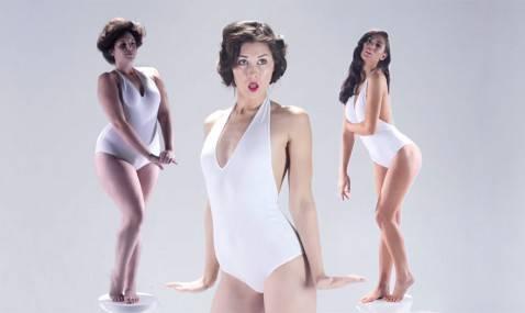 women-ideal-body-type-history-video-21