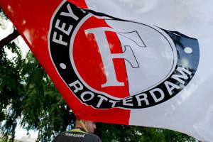 Feyenoord (getty images)