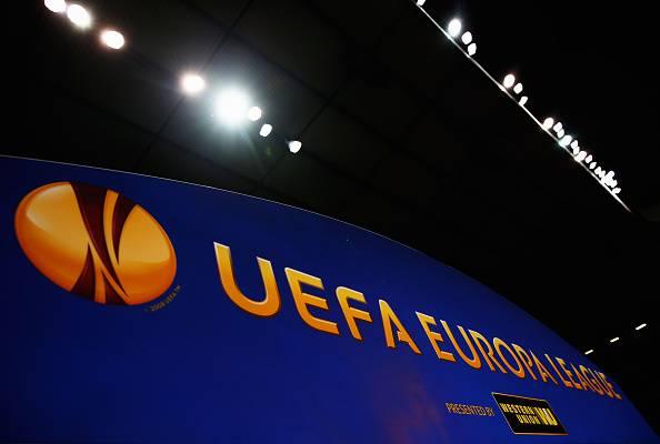 Europa League, ecco le probabili formazioni dei match delle italiane
