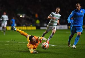 Celtic-Inter (getty images)