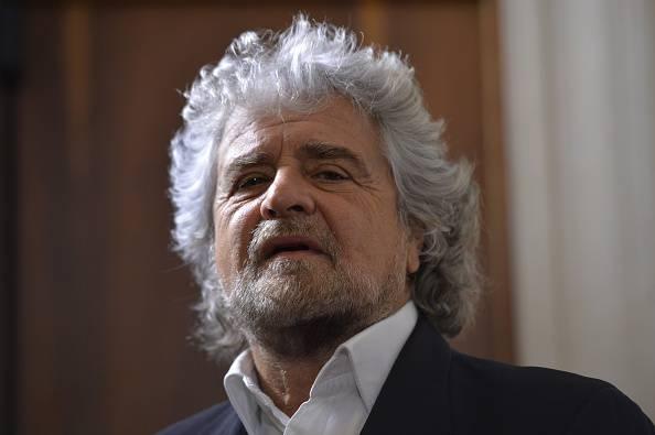 Grillo e Casaleggio da Mattarella: incontro costruttivo