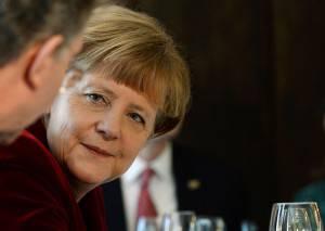 Germania danni di guerra Grecia
