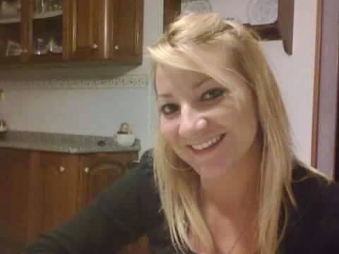 Silvia, 27 anni, scomparsa da Pisa: sentito il fidanzato