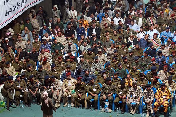 """L'Onu: """"Yemen sull'orlo della guerra civile"""""""